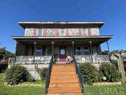 1111 Irvin Garrish Highway, Ocracoke image