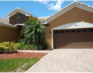 3904 Port Sea Place, Kissimmee image