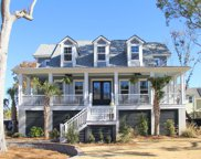 1490 Red Tide Road, Mount Pleasant image