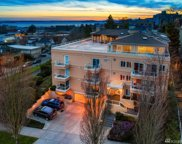 801 2nd Ave N Unit 401, Seattle image