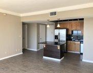 4750 N Central Avenue Unit #F16, Phoenix image