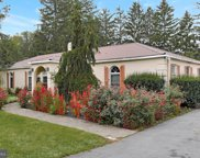 13116 Fountain Head Rd, Hagerstown image