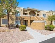 8070 Russell Road Unit 2042, Las Vegas image