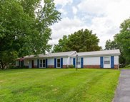 197 River Bend, Chesterfield image