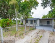 13140 NW 22nd Ave, Miami image