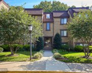 1659 PARKCREST CIRCLE Unit #300, Reston image