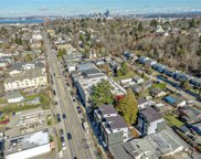 5448 Delridge Wy SW, Seattle image