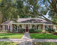 5533 Round Forest Dr, Baton Rouge image