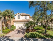 8904 Greenwich Hills WAY, Fort Myers image