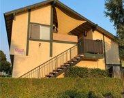 1726   N Oak Knoll Drive   B, Anaheim image