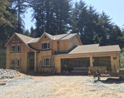 4 Timber Ridge, Scotts Valley image
