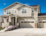 15065 Yellowthroat Street, Parker image