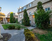 2220 E Murray Holladay Rd Unit 41, Holladay image