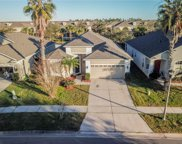 14220 Morning Frost Drive, Orlando image