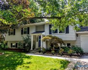509 Normandie, Bowling Green image