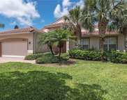 20316 Foxworth Cir, Estero image