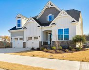 Lot 269 Slate Ridge Road, Knightdale image