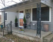 627 N Ash Terrace, Springtown image