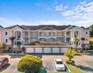 4847 Carnation Circle Unit 12-301, Myrtle Beach image