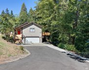 5115 Wollochet Dr NW, Gig Harbor image