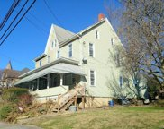 321 Washington, Walnutport image