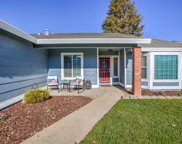 1291  Providence Way, Roseville image