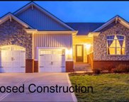 127 Whispering Pines Drive, Frankfort image