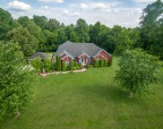 6420 Morton Road Ext, Greenbrier image