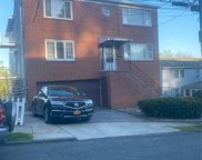 580 Bellevue Ave North, Yonkers image