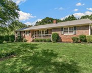 102 Fairview, Easley image