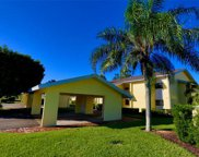 15660 Carriedale LN Unit 2, Fort Myers image