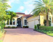 18521 Cypress Haven DR, Fort Myers image