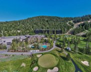 400 Squaw Creek Road Unit 434 - 436, Olympic Valley image