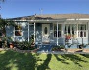 5619     Castana Ave, Lakewood image