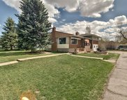 227 1 Avenue Se, Foothills County image