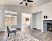 10796 Towerbridge Circle, Highlands Ranch image
