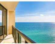 16275 Collins Unit #1902, Sunny Isles Beach image