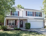 10009 Weeping Cherry  Drive, Fishers image