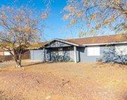 8070 E Gale Road Unit 2, Prescott Valley image
