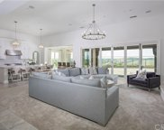 9 Catalina Vista Road, Ladera Ranch image