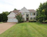 9537 Fayette Ct, Brentwood image