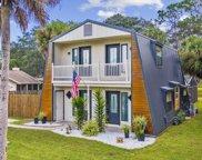 6725 Calusa Avenue, Cocoa image