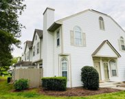 1408 Shortleaf Lane, South Chesapeake image