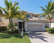 8458 Sumner AVE, Fort Myers image