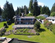 20812 60th St E, Bonney Lake image