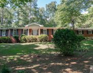 540 Westview Drive, Athens image