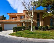 8481 HEATHER DOWNS Drive, Las Vegas image