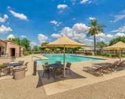 3133 N 142nd Drive, Goodyear image