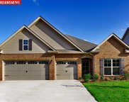 108  Yellow Birch Loop Unit #177, Mooresville image