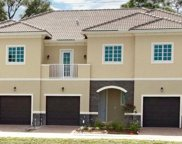 6208 SE Portofino Circle Unit #403, Hobe Sound image